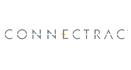 Connectrac logo