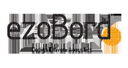 ezoBord logo