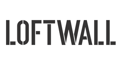 loftwall logo