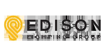 Edison Lighting Group