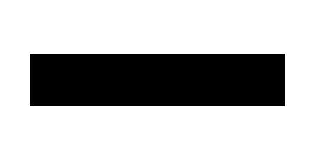 Propellor Lighting